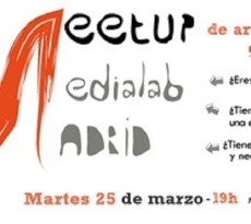 MEETUP-THE-ART-BOULEVARD-MARZO-2014