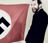 88 Credos de Adolf Hitler sobre la Torá