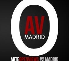 Arte Open Views