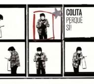 Colita, ¡porque sí! Exposición en La Pedrera, Barcelona