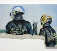 "Martinho Costa ""Les Statues Meurent Aussi"""