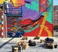 OPEN WALLS CONFERENCE_MADSTEEZ