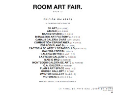 Room-Art-Fair