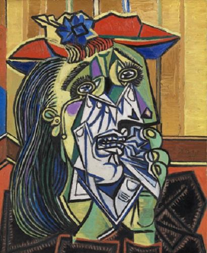 British Artists and the Spanish Civil War
