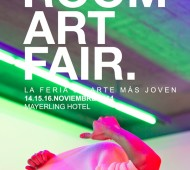 Room Art Fair 4