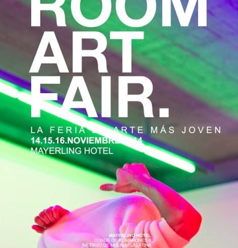 Room Art Fair 4