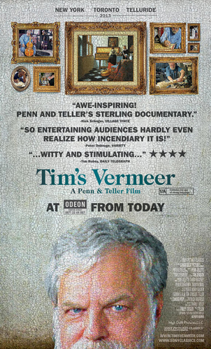 tims-vermeer-movie