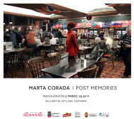 POST MEMORIES_MARTA CORADA