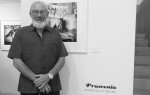 Mondo Galeria Javier Silva ©David Delgado Ruiz