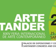 ARTESANTANDER 2015
