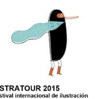 ILUSTRATOR MADRID