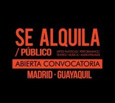 SeAlquila 2015