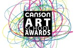 Canson Art School Awards