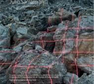 julio sarramian