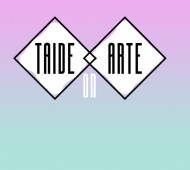 TAIDE ON ARTE