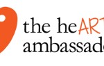 the heart ambassadors