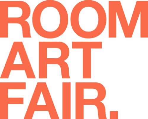ROOM ART FAIR