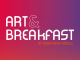 ART & BREAKFAST 2