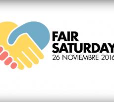 Fair Saturday 2016