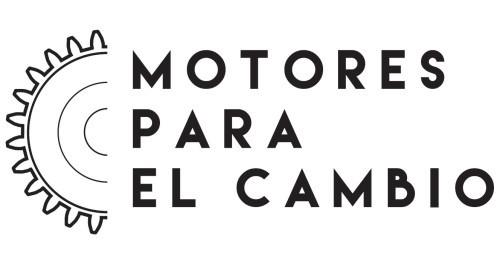 MOTORES PARA EL CAMBIO