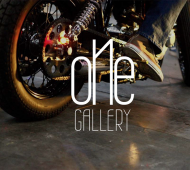 One Gallery MULAFEST 2016