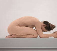 SAM JINKS