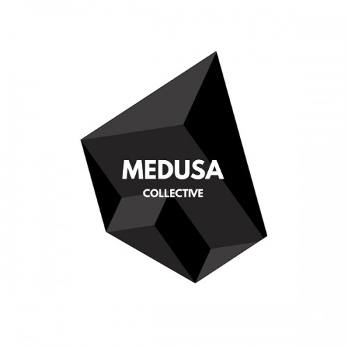 Medusa Collective
