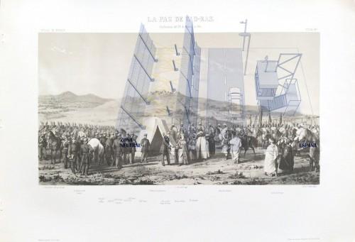 C.A.S.I.T.A. [Loreto Alonso, Eduardo Galvagni y Diego del Pozo)
