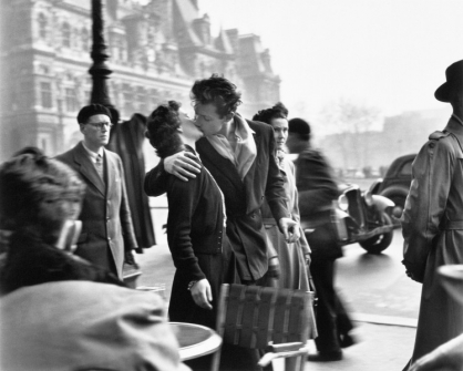 el-beso-frente-al-hotel-de-ville-1950