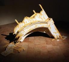 Galería Espai Tactel - Antonio Fernández Alvira