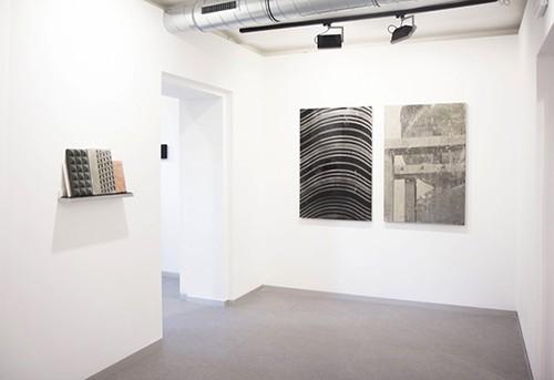 Group Show - Kir Royal Gallery Madrid