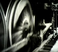 Different_Trains_1er movimiento