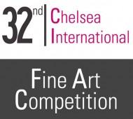 Concurso Internacional de Artes Plásticas de Chelsea 2017