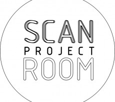 SCAN PROJECT ROOM arte emergente español