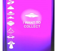 iwanttocollect