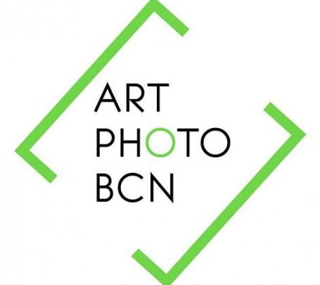 Art Photo Bcn 2017