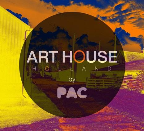ART HOUSE HOLLAND