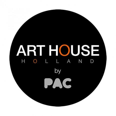 ART HOUSE HOLLAND