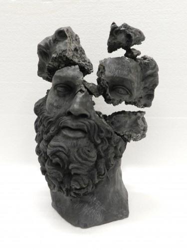 3 Punts Galeria - Alejandro Monge