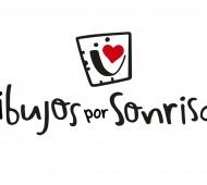 Dibujos por Sonrisas un proyecto solidario