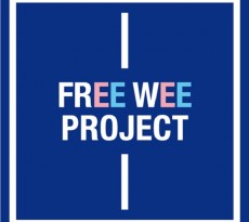 free wee project