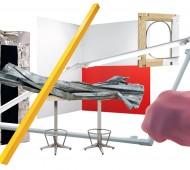 """On Translation"" un laboratorio artístico"