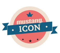 Convocatoria Mustang ICON