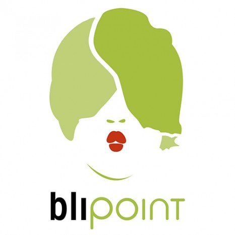 Evento de Blipoint MyWorld