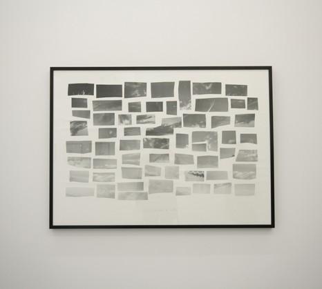 Maria Tinaut - Rodriguez Gallery