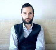 Omar Jerez deja el arte contemporáneo