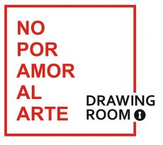 NOPORAMORALARTE Drawing Room 2018