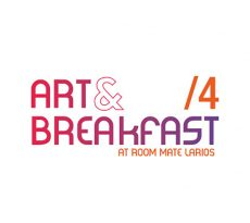 Art & Breakfast 2018