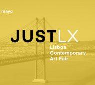 justlx