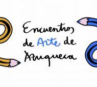 Encuentros de Arte Azuqueca - De qué va esto del arte